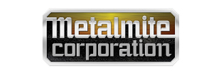 Metalmite Corporation: Manufacturing Perfection