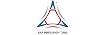 AAA Precision Tool & Cutter Grinding LLC: Delivering High-Quality Precision Tools